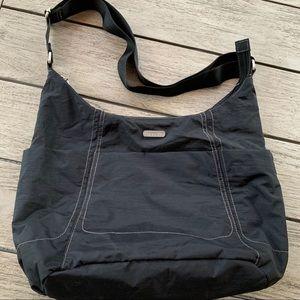 BAGGALLINI Large Travel Crossbody Bag
